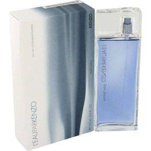 L'eau Par Kenzo Cologne, de Kenzo · Perfume de Hombre