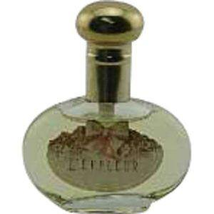 L'effleur Perfume, de Coty · Perfume de Mujer
