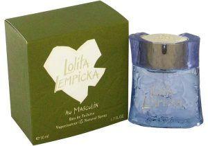 Lolita Lempicka Cologne, de Lolita Lempicka · Perfume de Hombre