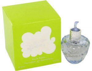 Lolita Lempicka Perfume, de Lolita Lempicka · Perfume de Mujer