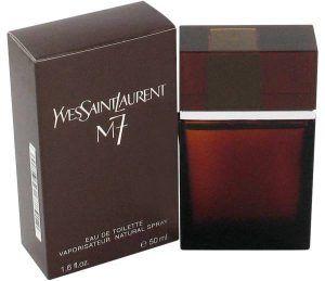M7 Cologne, de Yves Saint Laurent · Perfume de Hombre