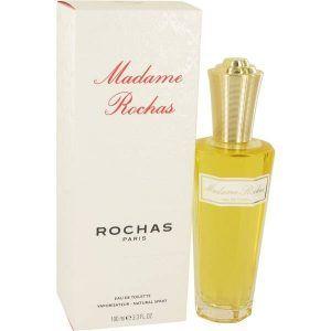 Madame Rochas Perfume, de Rochas · Perfume de Mujer