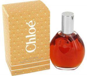 Chloe Perfume, de Chloe · Perfume de Mujer