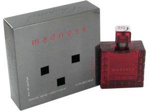 Madness Chopard Perfume, de Chopard · Perfume de Mujer