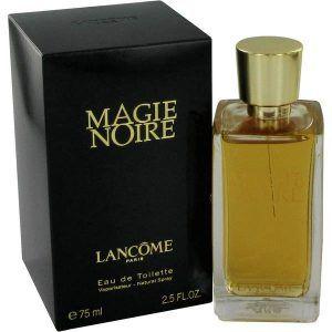 Magie Noire Perfume, de Lancome · Perfume de Mujer
