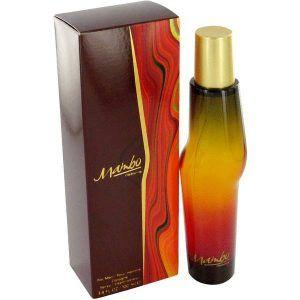 Mambo Cologne, de Liz Claiborne · Perfume de Hombre