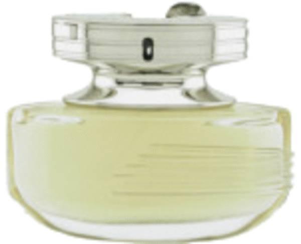 perfume Man Pulsion Cologne