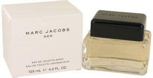 Marc Jacobs Cologne, de Marc Jacobs · Perfume de Hombre