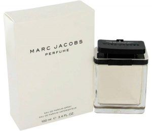 Marc Jacobs Perfume, de Marc Jacobs · Perfume de Mujer