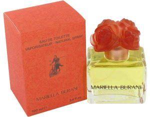 Mariella Burani Perfume, de Mariella Burani · Perfume de Mujer