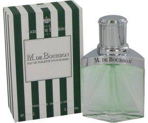 Marina De Bourbon Cologne, de Marina De Bourbon · Perfume de Hombre