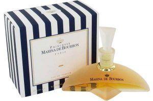 Marina De Bourbon Perfume, de Marina De Bourbon · Perfume de Mujer
