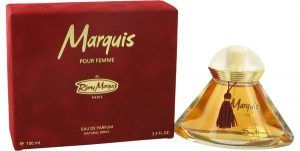 Marquis Perfume, de Remy Marquis · Perfume de Mujer