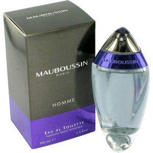 Mauboussin Cologne, de Mauboussin · Perfume de Hombre
