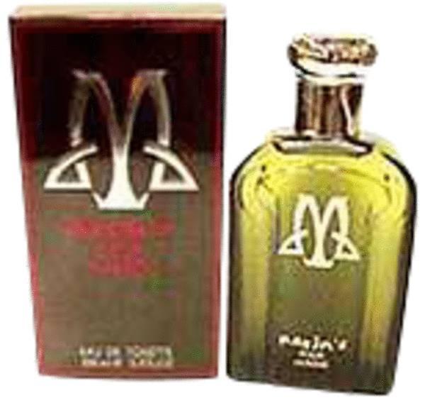 perfume Maxim's Pour Homme Cologne