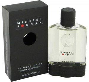 Michael Jordan Cologne, de Michael Jordan · Perfume de Hombre