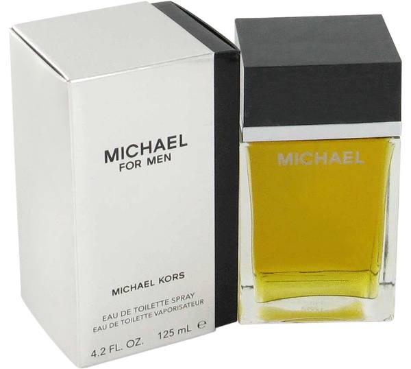 perfume Michael Kors Cologne
