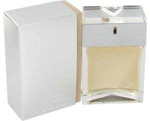 Michael Kors Perfume, de Michael Kors · Perfume de Mujer