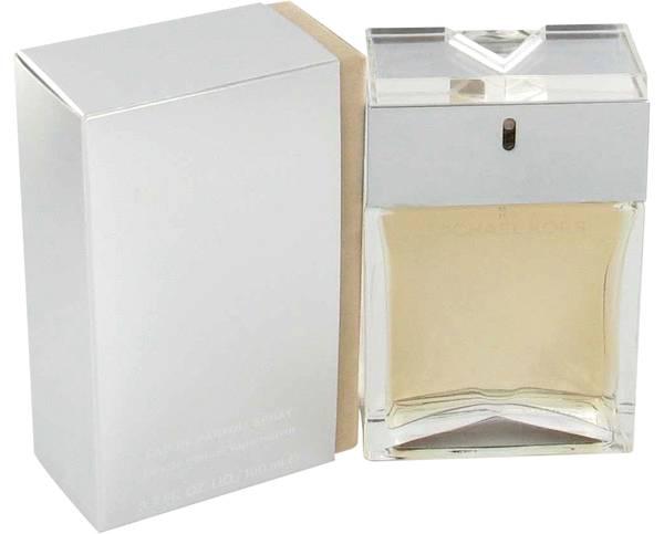 perfume Michael Kors Perfume