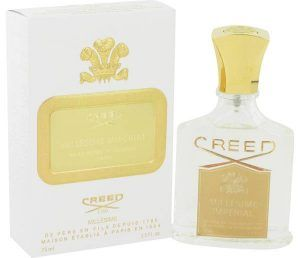 Millesime Imperial Cologne, de Creed · Perfume de Hombre