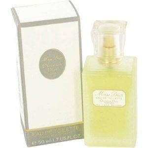 Miss Dior Originale Perfume, de Christian Dior · Perfume de Mujer