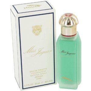 Miss Jaguar Perfume, de Jaguar · Perfume de Mujer