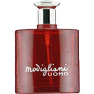Modigliani Cologne, de MODIGLIANI · Perfume de Hombre