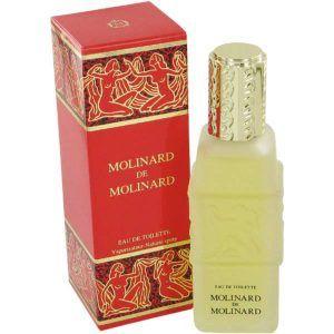 Molinard De Molinard Perfume, de Molinard · Perfume de Mujer