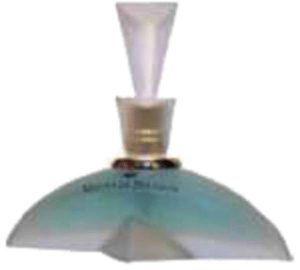 Mon Bouquet Perfume, de Marina De Bourbon · Perfume de Mujer