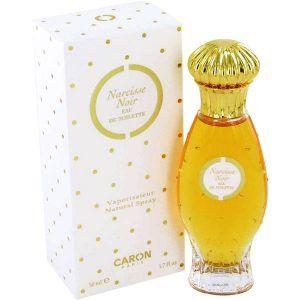 Narcisse Noir Perfume, de Caron · Perfume de Mujer
