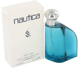 Nautica Cologne, de Nautica · Perfume de Hombre