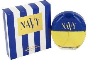 Navy Perfume, de Dana · Perfume de Mujer
