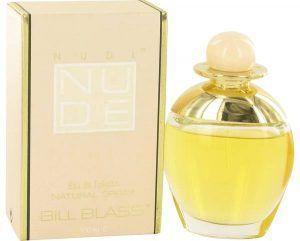 Nude Perfume, de Bill Blass · Perfume de Mujer