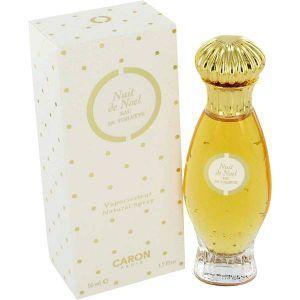 Nuit De Noel Perfume, de Caron · Perfume de Mujer