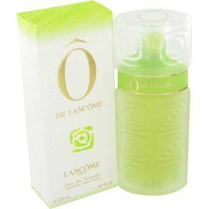 O De Lancome Perfume, de Lancome · Perfume de Mujer