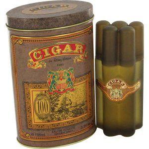 Cigar Cologne, de Remy Latour · Perfume de Hombre