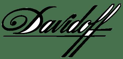 Perfumes Davidoff