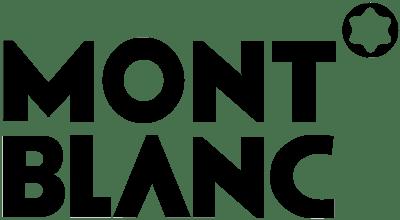 Perfumes Montblanc