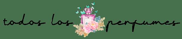 Todos los Perfumes – Baratos y Online