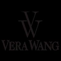 Perfumes Vera Wang