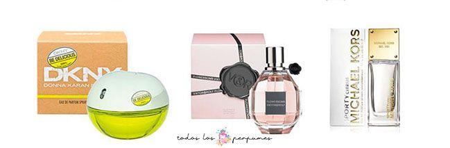 los mejores perfumes para deportistas