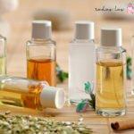 tendencias en perfumeria para el 2020 - todos los perfumes